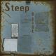 Bside Steep