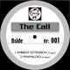Bside The Call
