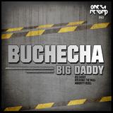 Big Daddy by Buchecha mp3 download
