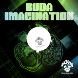 Imagination by Buda mp3 download