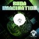 Buda Imagination