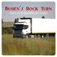 Bugen's Rock Turn Get It On & Barrelhouse Guitar