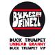 Bukez Finezt Duck Trumpet
