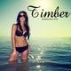 Bulldog feat. Kira Timber