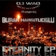 Burak Harsitlioglu Eternity EP