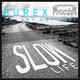 Burex feat. Amy Capilari Slow Life