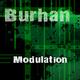 Burhan - Modulation