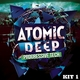 Busloops Atomic Deep Progressive Tech Kit 1