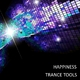 Busloops Happiness Trance Tools