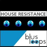 House Resistance by Busloops mp3 download