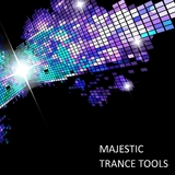 Majestic Trance Tools by Busloops mp3 download