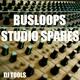 Busloops Studio Spares Dj Tools