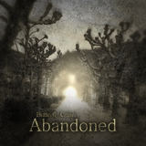 Abandoned by Butterfly Crash mp3 download