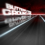 Ground Level by Butterfly Crash mp3 download