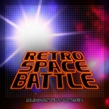 Retro Space Battle by Butterfly Crash mp3 download