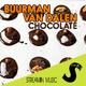 Buurman van Dalen Chocolate