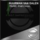 Buurman van Dalen Music Man(Remix)