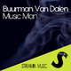 Buurman van Dalen Music Man