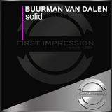 Solid by Buurman van Dalen mp3 downloads