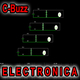 C-Buzz Electronica
