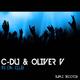 C-Du & Oliver V In Da Club