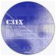 C31X Blue Concept