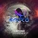 C3eyond - Journey
