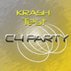 C4 Party Krash Test