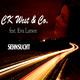 CK West & Co. feat. Eva Larson Sehnsucht
