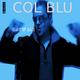 COL BLU - Catwalk