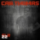 Cab Thomas - Looking for Greatness