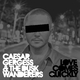 Caesar Gergess & The Dusk Wanderers Love Comes Quickly