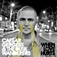 Caesar Gergess & The Dusk Wanderers When Love Hurts