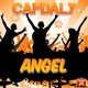 Cafdaly - Angel
