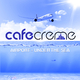 Cafe Creme Airport - Under the Sea