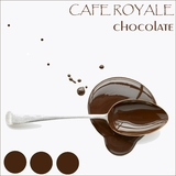 Chocolate by Cafe Royale mp3 download