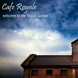 Welcome to the Biscuit Factory by Cafe Royale mp3 download