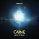 Caine Break the Sound