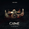 To Be King by Caine mp3 downloads