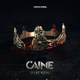 Caine To Be King
