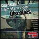 Caio Stanccione Discolies