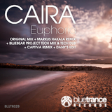 Euphoria by Caira mp3 download