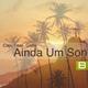 Caju feat. Gaby Caju Feat. Gaby - Ainda Um Son