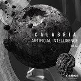 Artificial Intelligence(Club Mix) by Calabria mp3 download