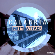 calabria-dirty-attack