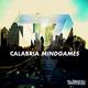 Calabria - Mindgames