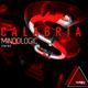 Calabria - Mindologic(Club Mix)