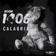 Calabria Room 1406