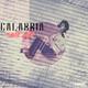 Calabria - Voltage