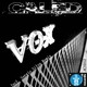 Caled Vox